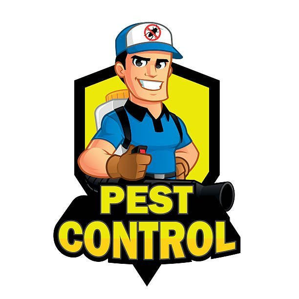 pest control lakewood nj services